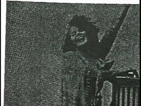 The Ghost of Eva Tanguay.mpg