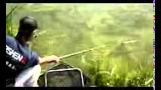 Ловля Рыбы Руками На Кубани [Ловля Рыбы Руками Видео](Где взять средства на крутую рыбалку? ОТВЕТ ЗДЕСЬ!!! ЖМИ - http://binaryreview.blogspot.com/ смотреть охота бесплатно..., 2015-02-04T08:23:55.000Z)