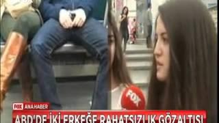 İlham Əliyevi həbs gözləyir