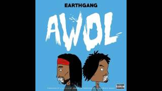 EarthGang - Awol