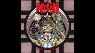Noisear - Turbulent Resurgence FULL ALBUM (2012 - Grindcore)