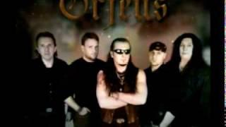 Orfeus: Ikaros