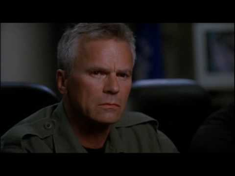 stargate sg1 carter and oneill relationship help