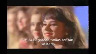 UB40 - Homely Girl [Subtitulado En Español]