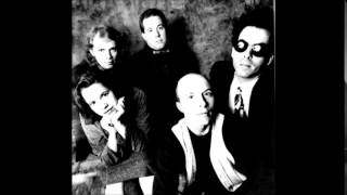 10000 Maniacs... Everyday Is Like Sunday (Morrissey's Song)