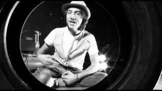 Il mio difetto - Vito Fasano