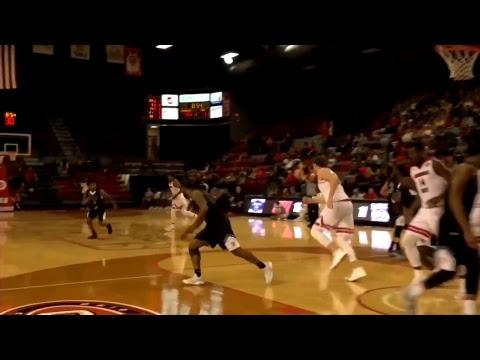 University of Richmond vs Jacksonville State Live