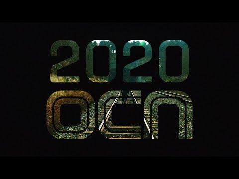 [OCN 오리지널] 당신의 한 해를 책임질 2020 NEW 라인업! 루갈 0화 - 아일랜드 짧은 티저 포함 (0)