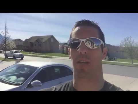 IML Atlanta Regional Highlight Video