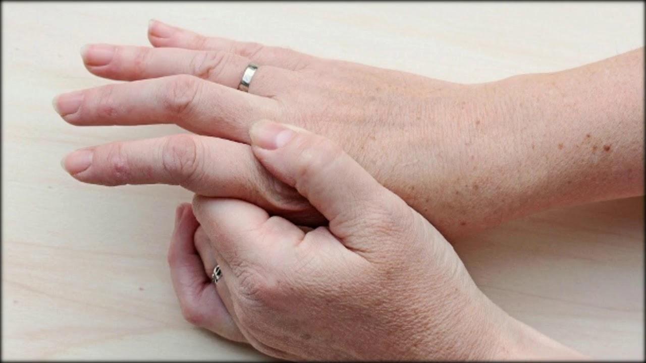 Féregeltávolító kezelés - Datolyaszilva giardiasissal - vörösfenyő kéreg fogyókúra