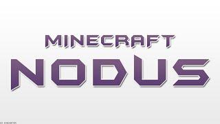 Minecraft 1.8 Hack Client Nodus Deutsch/German