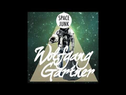 Wolfgang Gartner  Space Junk
