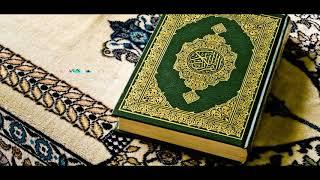Изучение Корана Сура Ан Ниса женщины часть 2