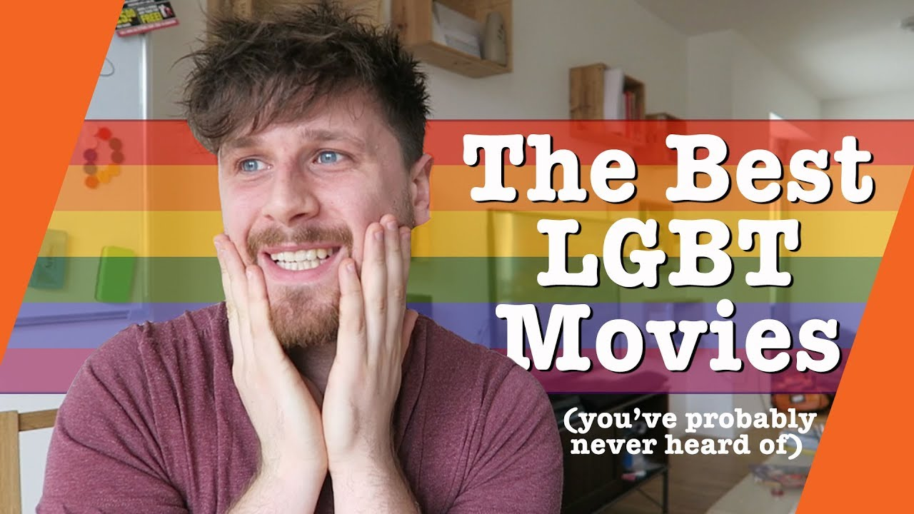 The Best Lgbt Movies Youve Probably Never Heard Of -3940