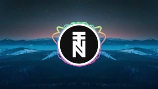 Clean Bandit - Rockabye (Kbubs Trap Remix)