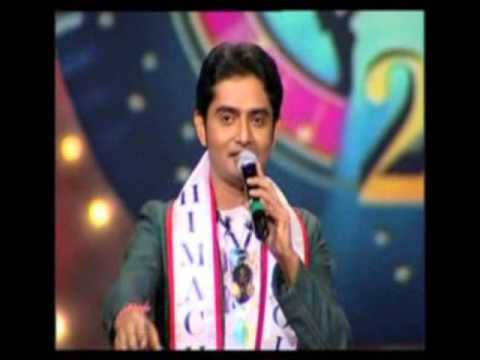 Deewana Leke Aaya Hai ...sung By Arvind Dhadwaal