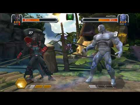 POWER FIGHT GAME - TOP TECH TAMIL GAMES - 동영상
