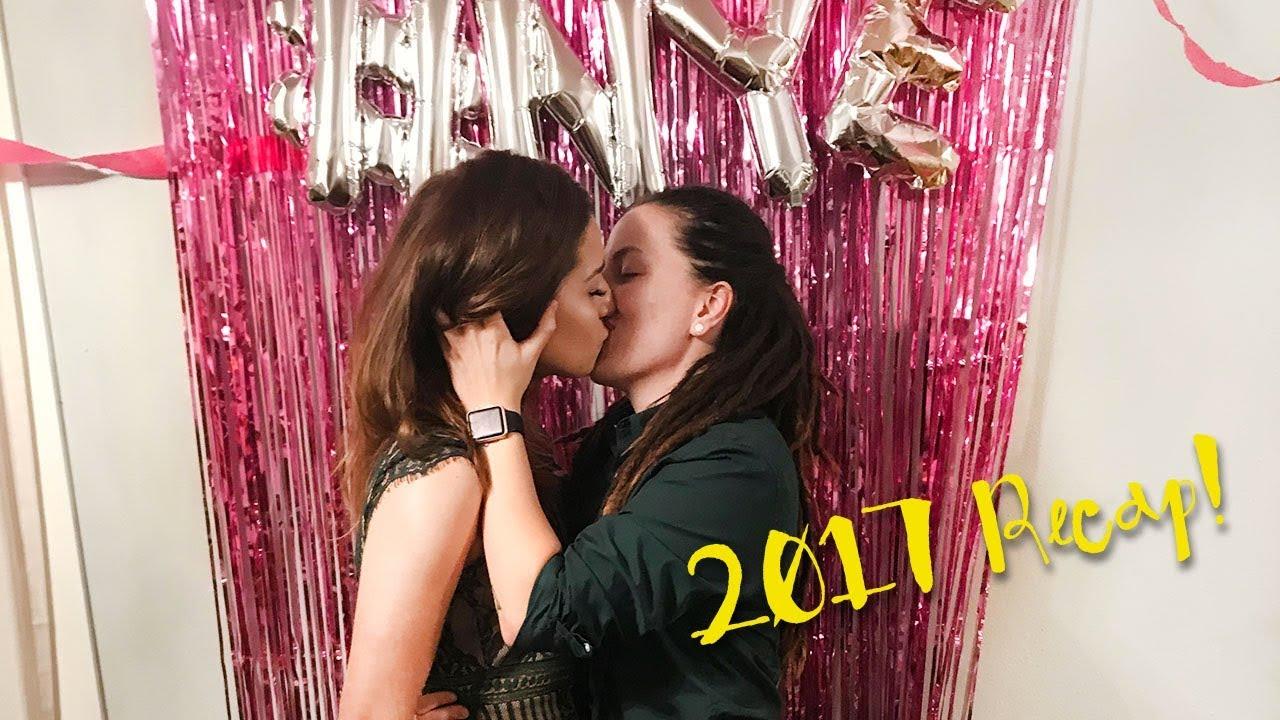 Lesbian wifes pics