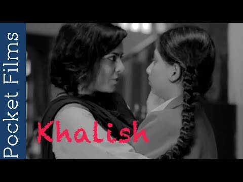 mother/daughter duet take 3 (Kiss) from YouTube · Duration:  30 seconds