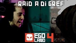 el raid a di gref - egoland 4