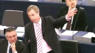 The European Union & Soviet Union similarities - 2013