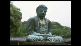 Buddha Buddham Sharanam Gacchami (Nirmal Sangeet Sarita) Shri Mataji Sahaja Yoga