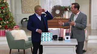 Video Quell Wearable Pain Relief Technology with Extra Band on QVC download MP3, 3GP, MP4, WEBM, AVI, FLV November 2017