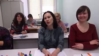 Лучшая методика конструирования одежды. Отзывы учащихся.