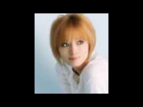 Ayumi Hamasaki  Evolution Time Is Pop Mix