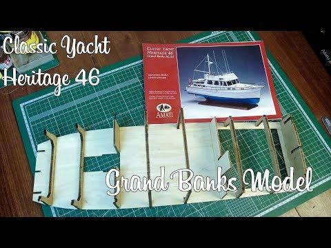 01. Grand Banks (Amati)