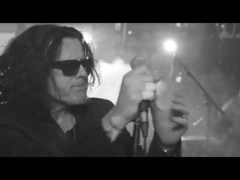 Download The Cult - She Sells Sanctuary (live)
