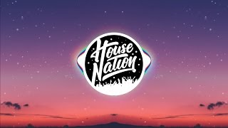 Nick Double & Dave Nazza - Like Home ft. WestCoastJulie (Jensation Remix)