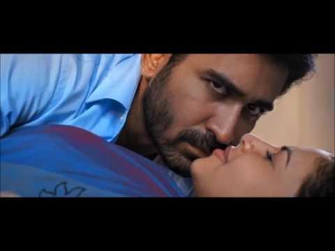Bhetaludu (Saithan) Hunt Begins | Vijay Antony, Vijay Antony Film Coporation