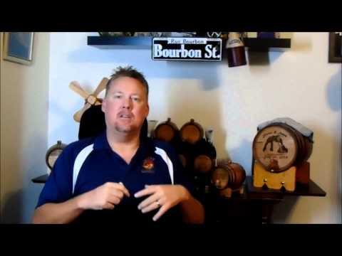 Whiskey Liquor Flavor Essences
