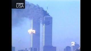 11/9/2001, l'attentato alle Torri Gemelle che cambiò la Storia