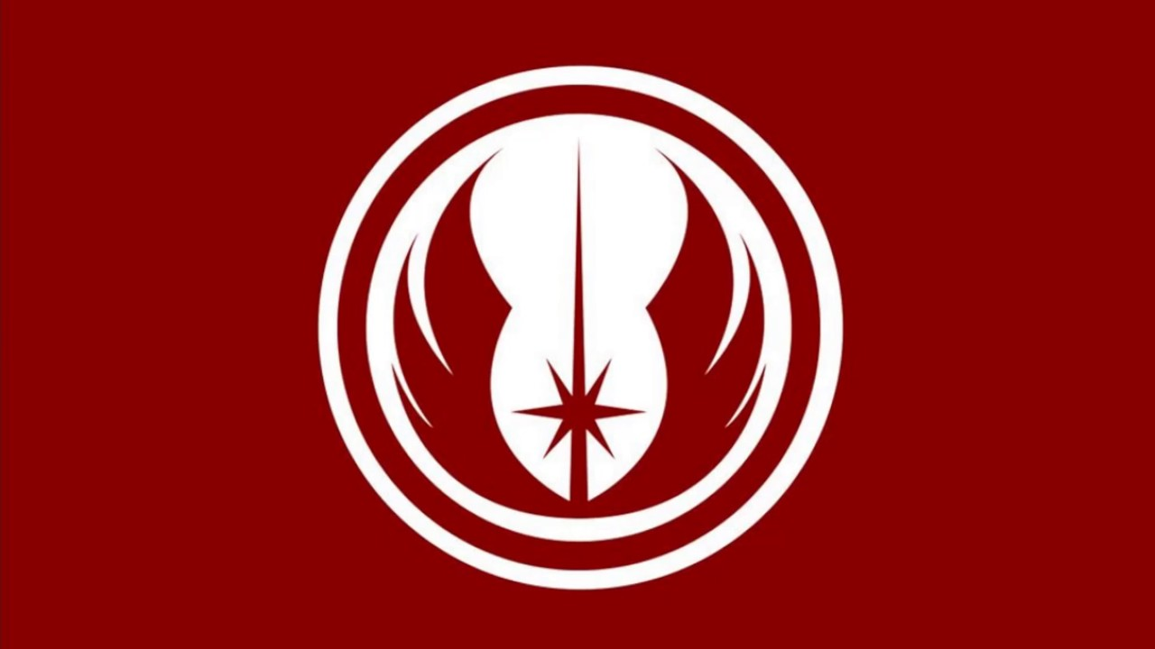 Analyzing The Governments Of Star Wars Old New Republic Sith