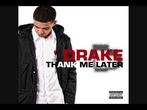 Drake  Up All Night feat Nicki Minaj