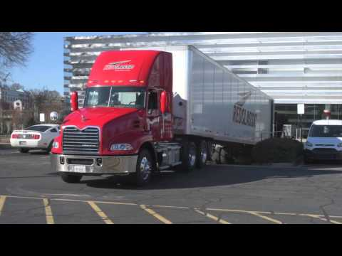 Red Crew Careers - Company Drivers | Home | 888.655.1748