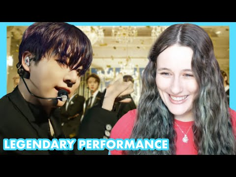 """BTS Perform """"Butter"""" on The Late Show with Stephen Colbert Performance 2021 REACTION 