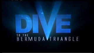 Что известно науке о Бермудском треугольнике? Документальный фильм BBC