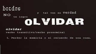 Video Love Is A B*tch|  Adaptación Español (Spanish Version) | D4ve download MP3, 3GP, MP4, WEBM, AVI, FLV Juni 2018