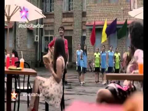 Tu Mera Cupcake Hai   Mohit Gaur India Raw Star   Full Song Video HD