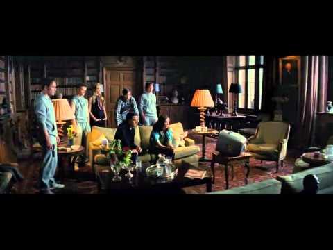 Чарльз Первый Запуск Церебро | Люди Икс Первый Класс (2011)из YouTube · С высокой четкостью · Длительность: 1 мин31 с  · Просмотры: более 23000 · отправлено: 23.10.2017 · кем отправлено: KIR MomeNT