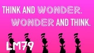 Video 18 Best Dr. Seuss Quotes download MP3, 3GP, MP4, WEBM, AVI, FLV Agustus 2017