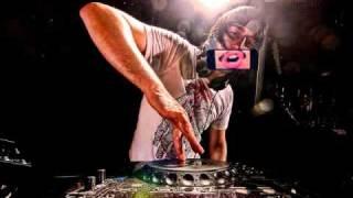 Cassius - I Love You So (JFK Remix).wmv