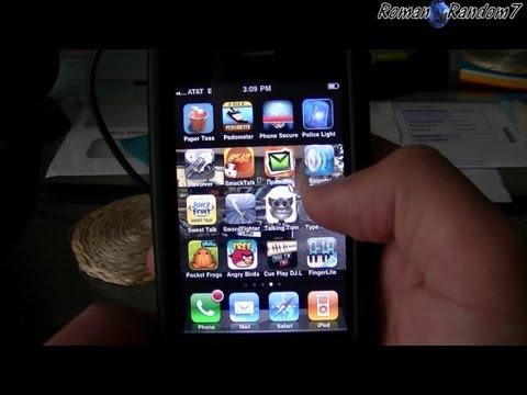 Скачать игры волк ловит яйца на телефон андроид