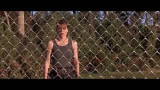 Terminator 2: Judgment Day - Blu-ray Trailer