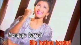 HARAPAN DAN DUKA ratna anjani @ lagu dangdut