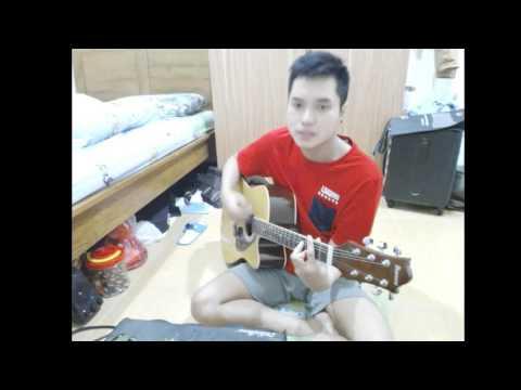 Kesempurnaan Cinta - Rizky (cover) +chord