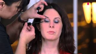 medpex Tipps - LA ROCHE-POSAY Toleriane Make-Up (Candy) Thumbnail
